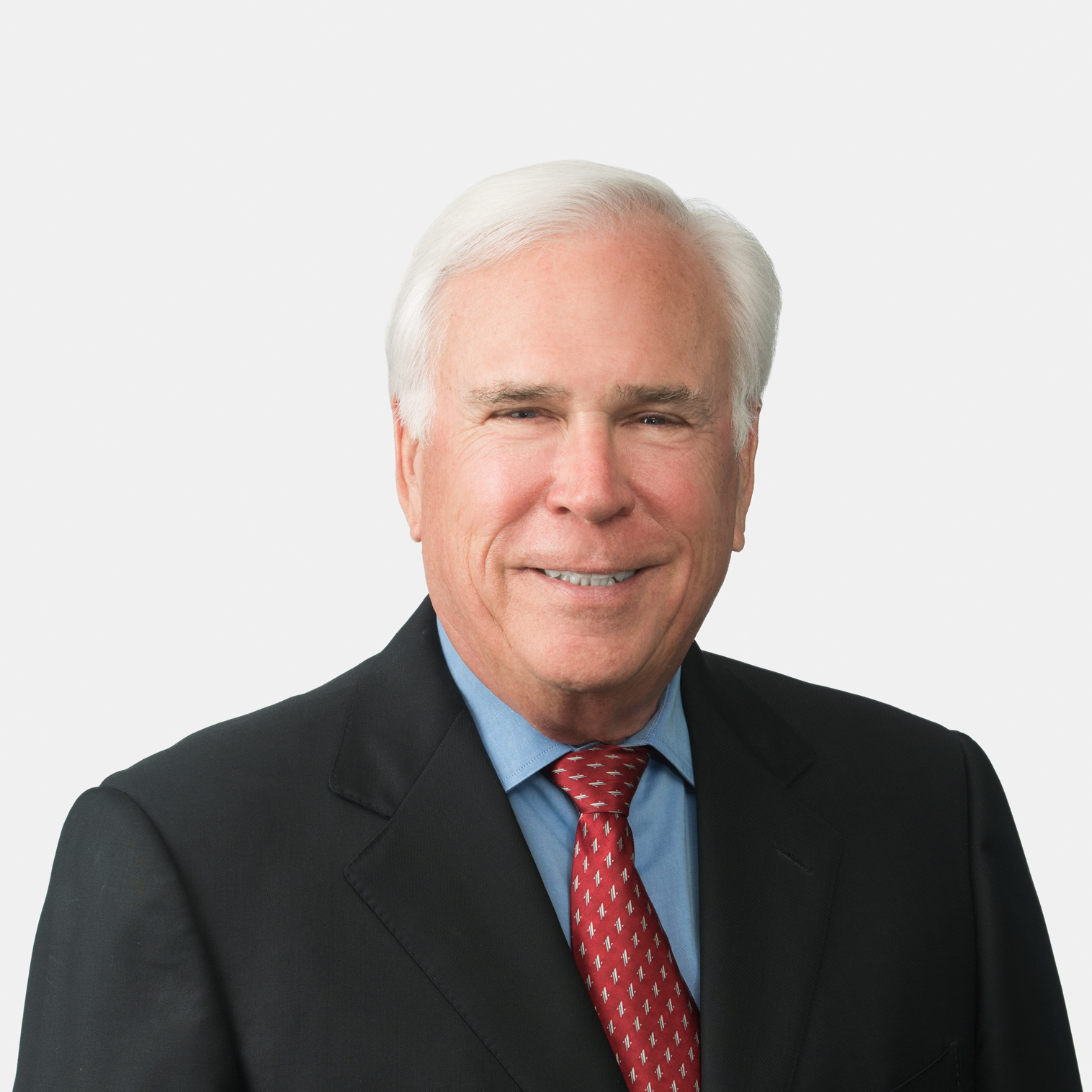 George W. Powell Jr., MAI