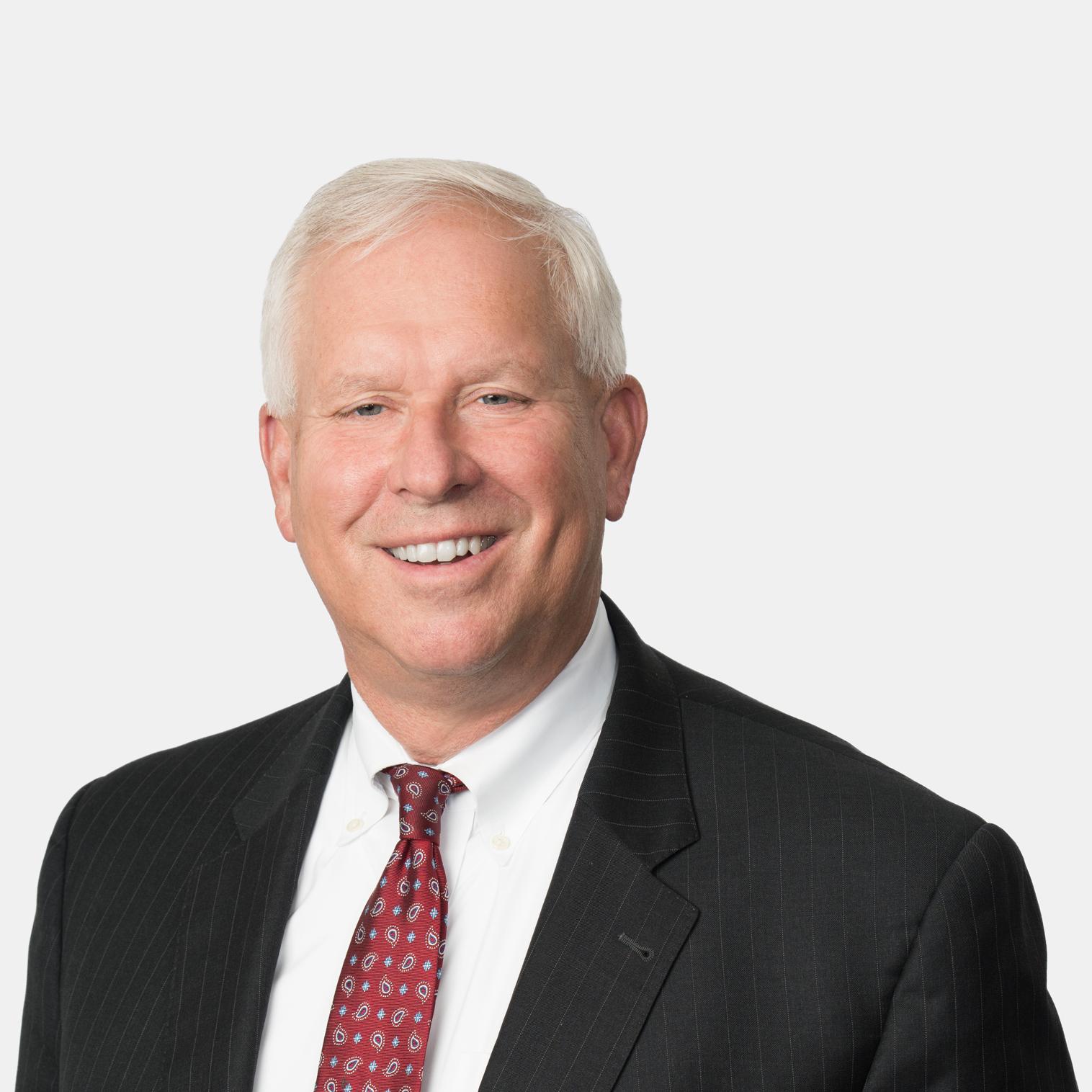 Jeffrey G. Gilmore