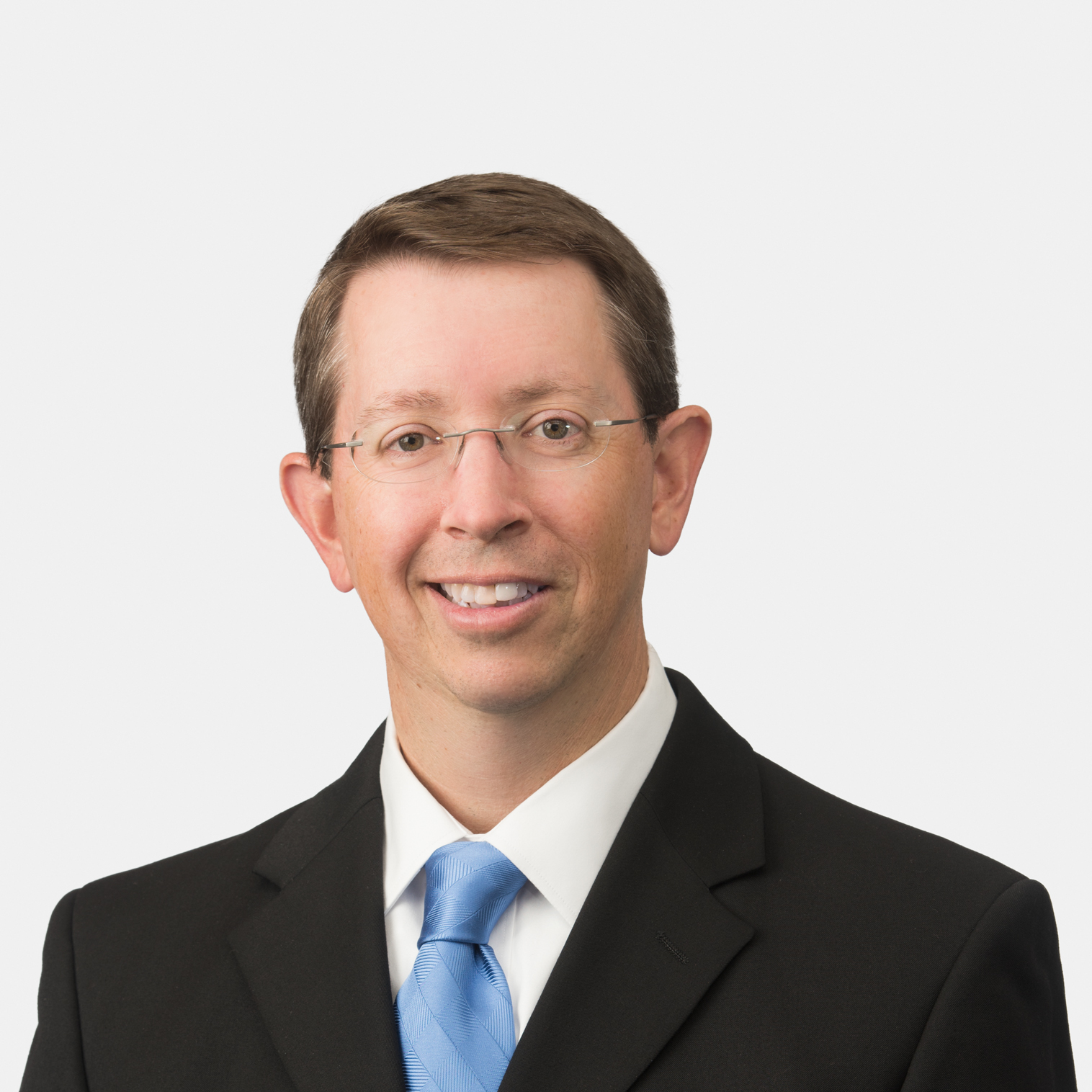 Matthew A. Barnes