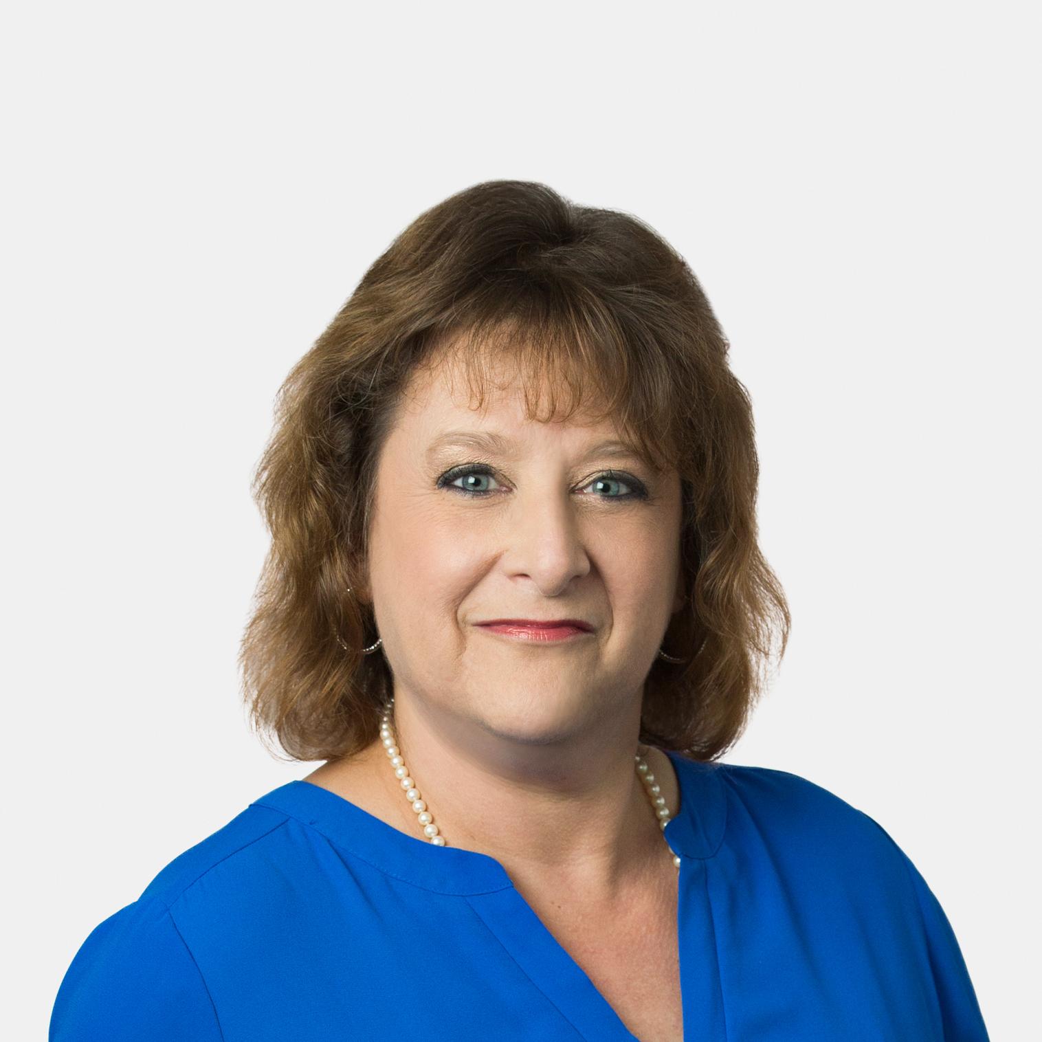 Wendy G. Rossi - Akerman LLP