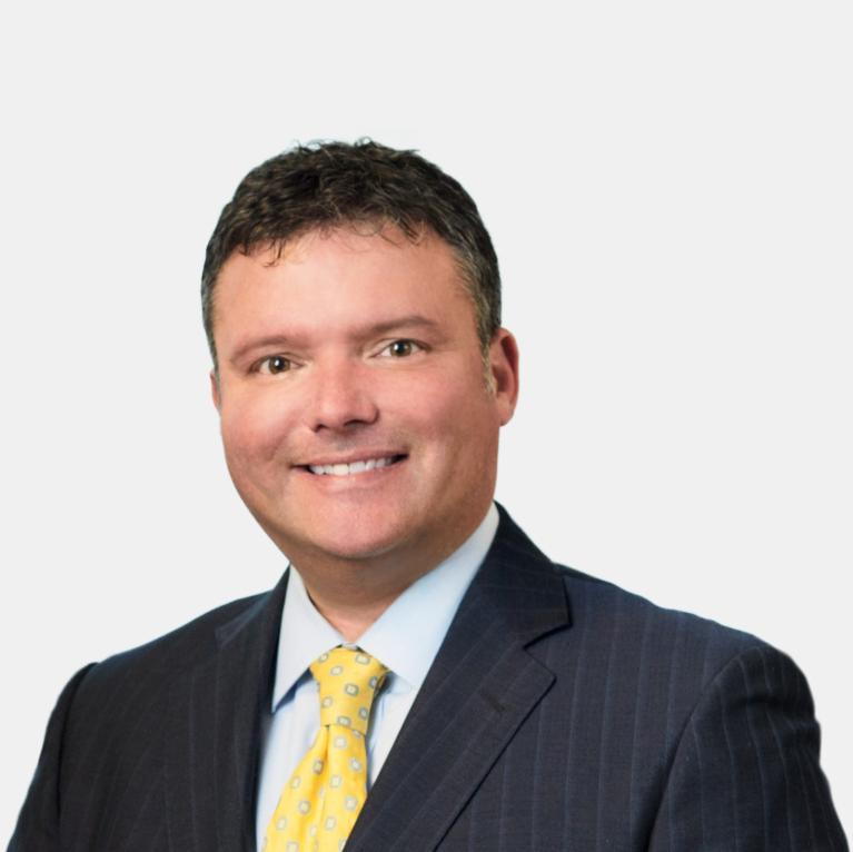 Brent C. Wyatt