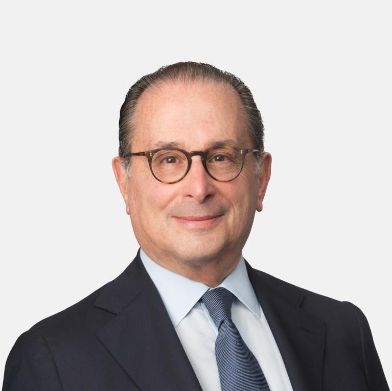 Andrew M  Smulian - Akerman LLP