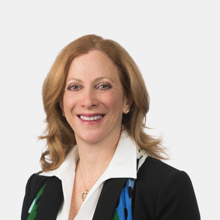 Rachel B  Rudensky - Akerman LLP