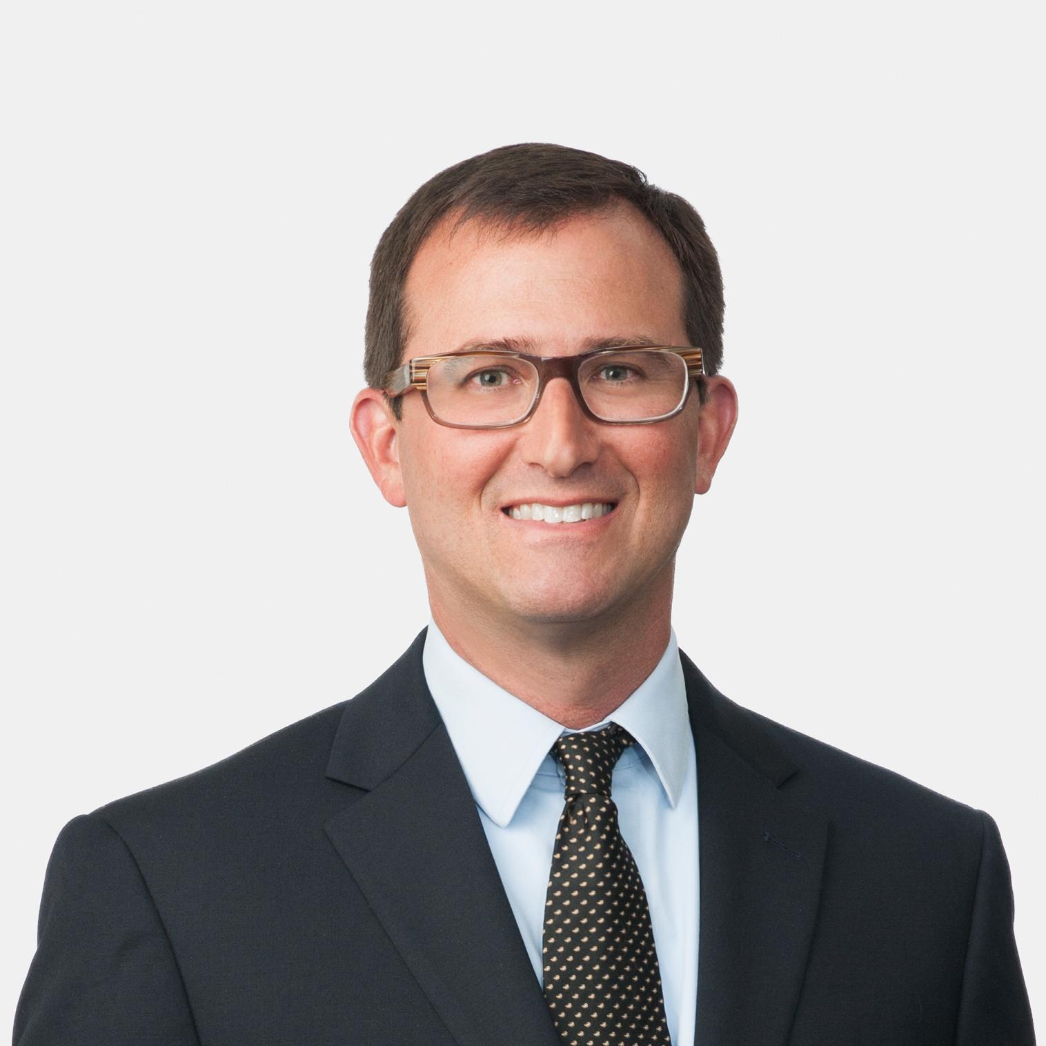 Jason S. Lichtstein