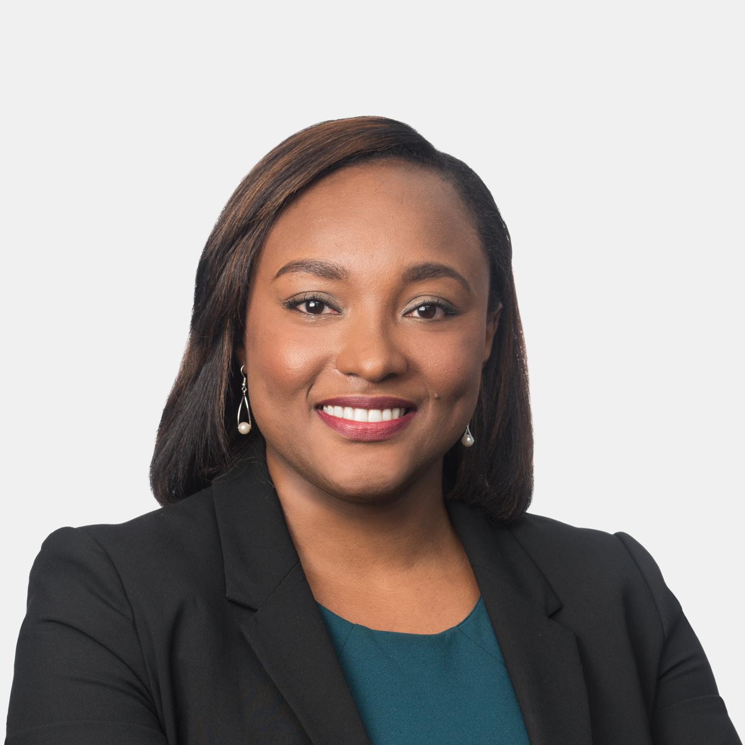 Tara A. Jackson