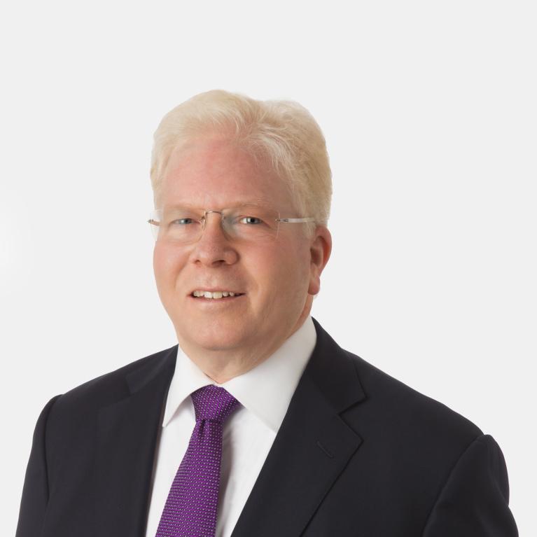 Andrew S  Robins - Akerman LLP