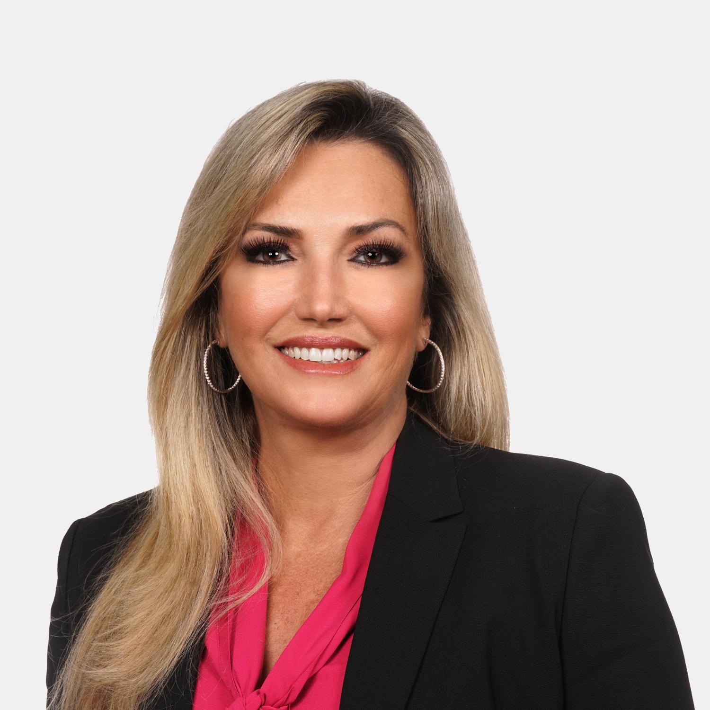 Jacqueline M. Arango