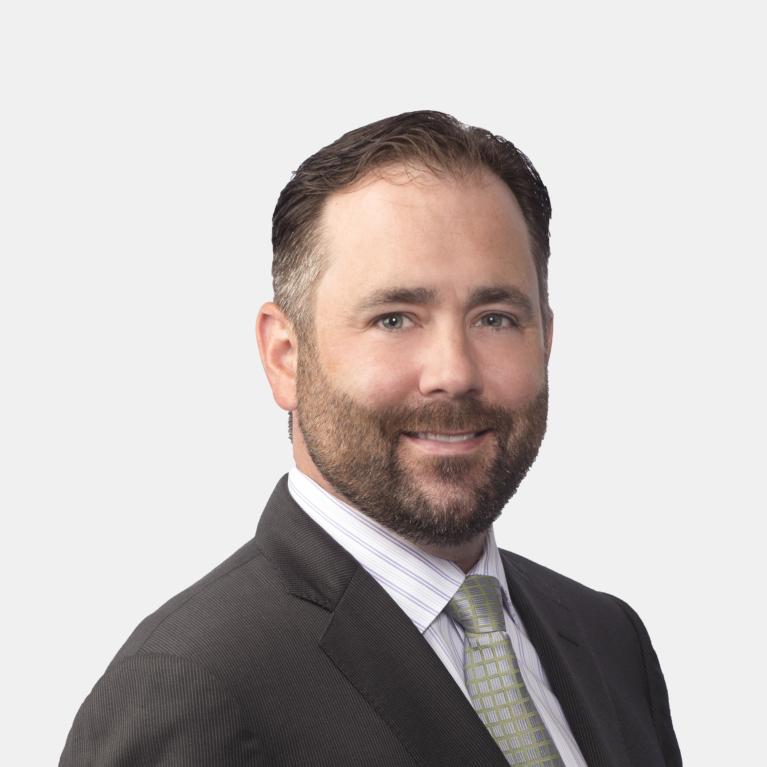 Jared M Sechrist - Akerman LLP