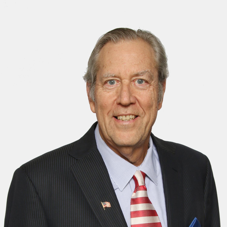 Laurence S. Kurth