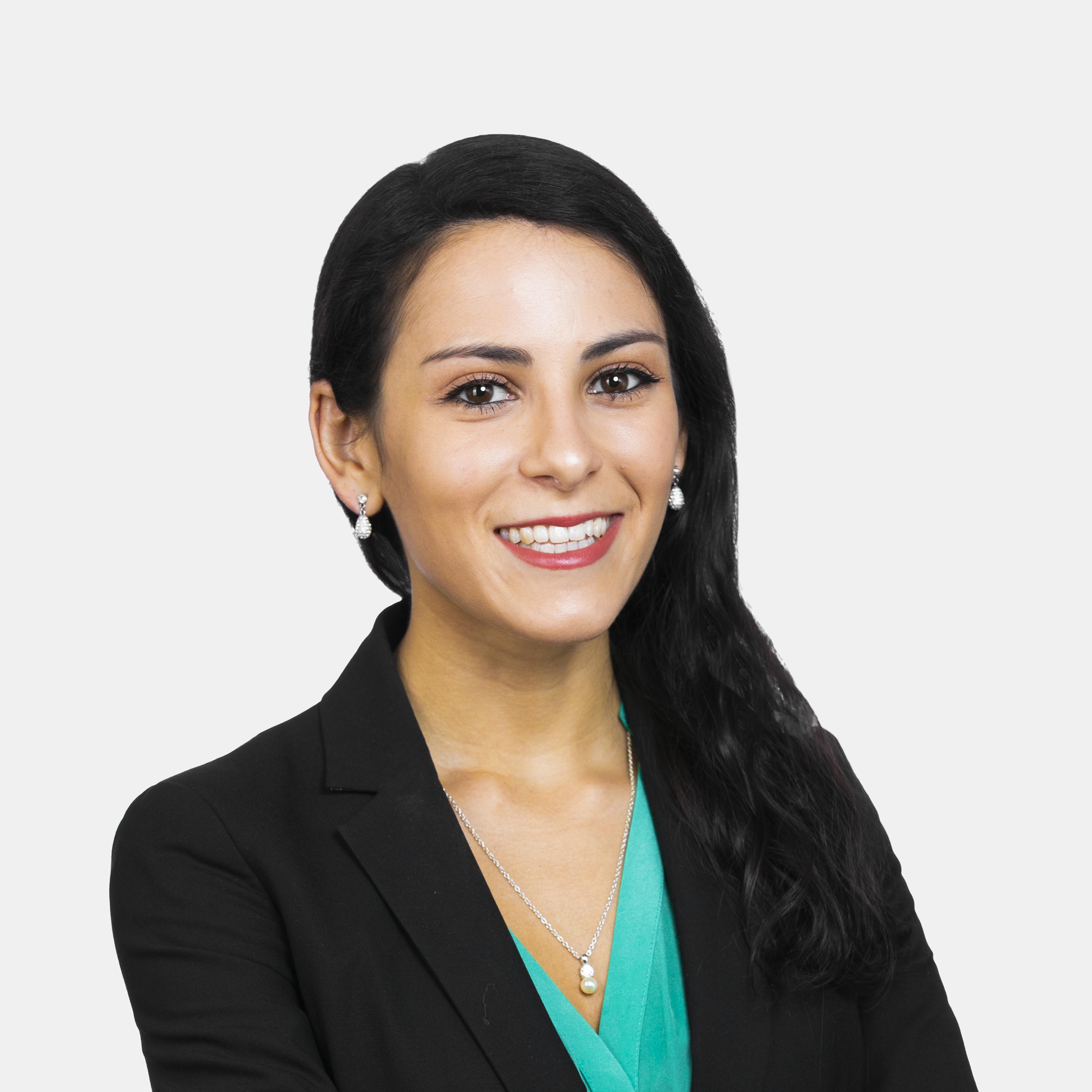 Tara L. Raghavan