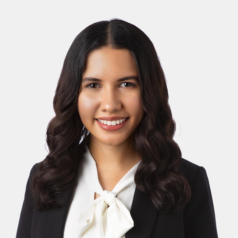 Carmen M Ortega