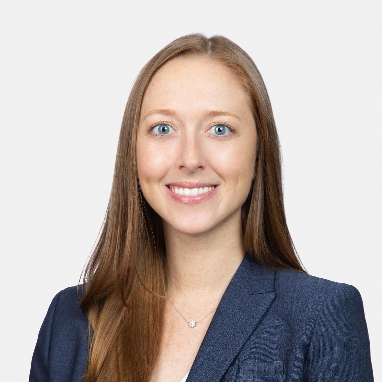 Cassidy Mara