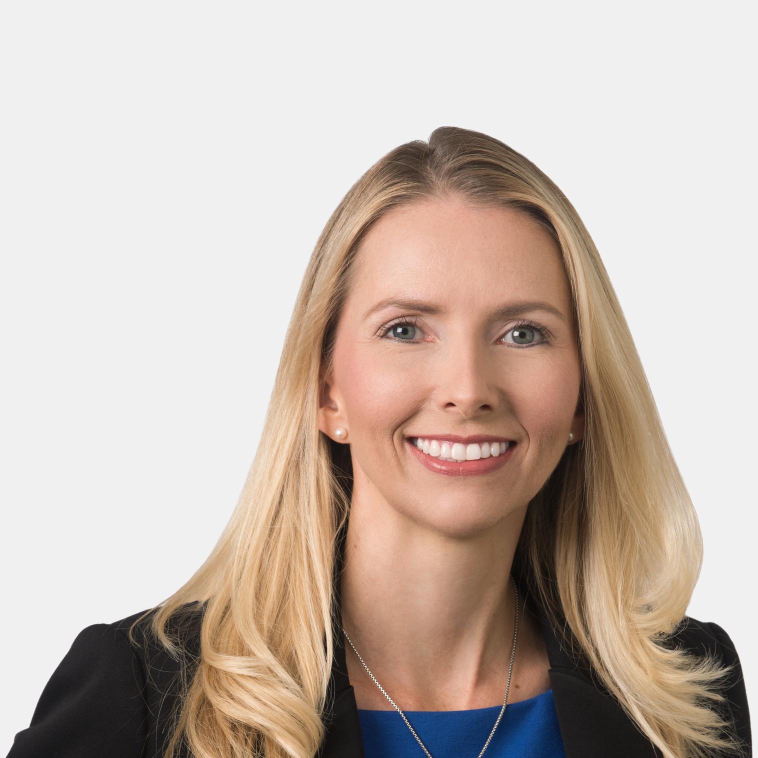 Sarah M. DeFranco