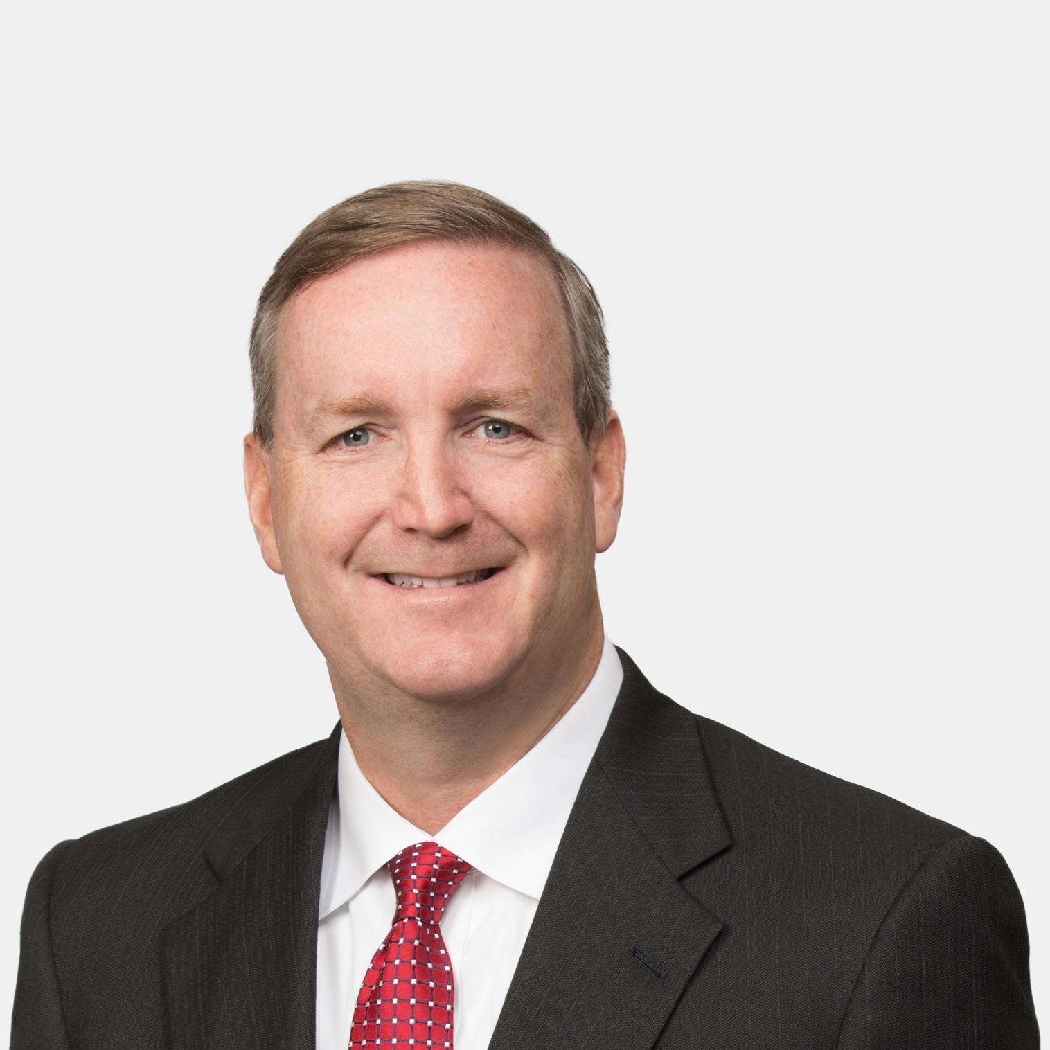 James H. McNeil Jr.