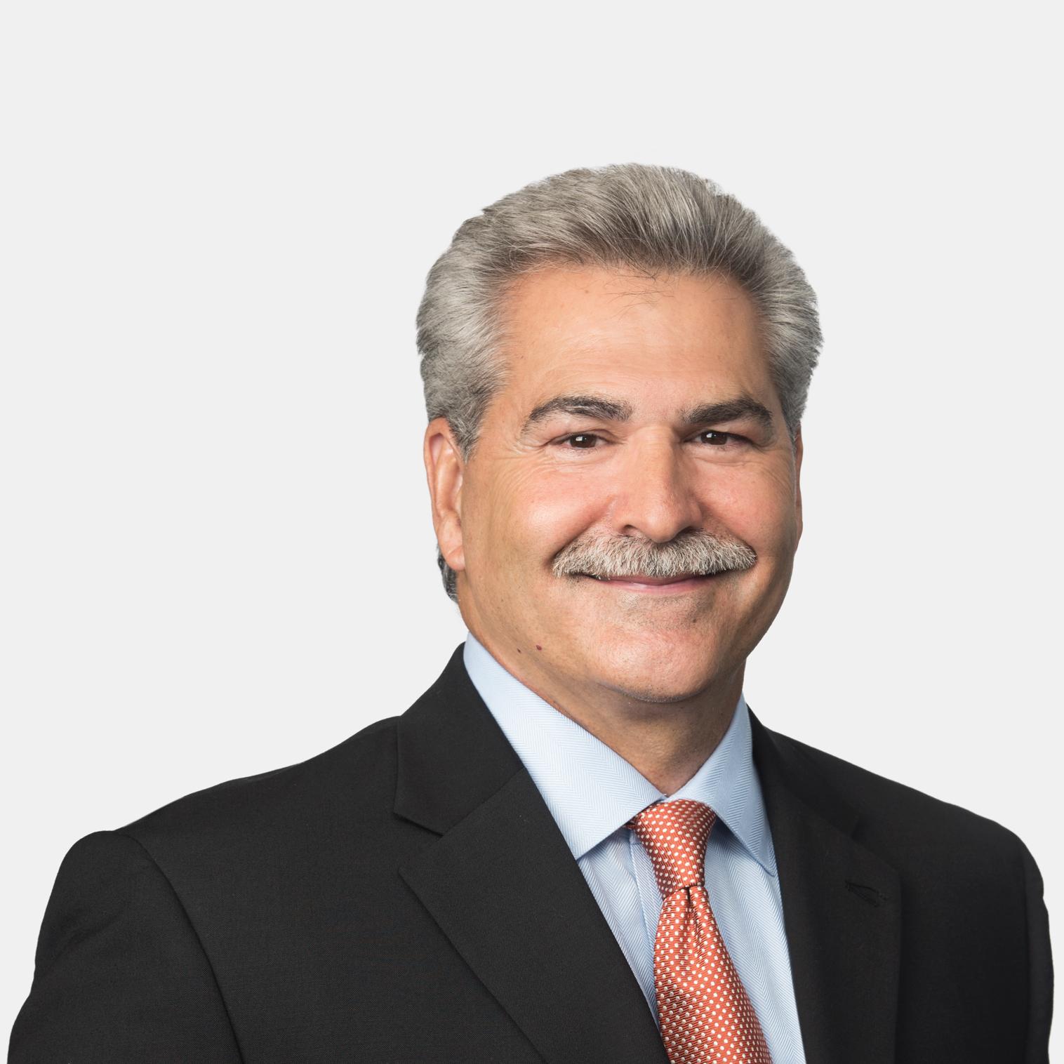 Luis A. Perez
