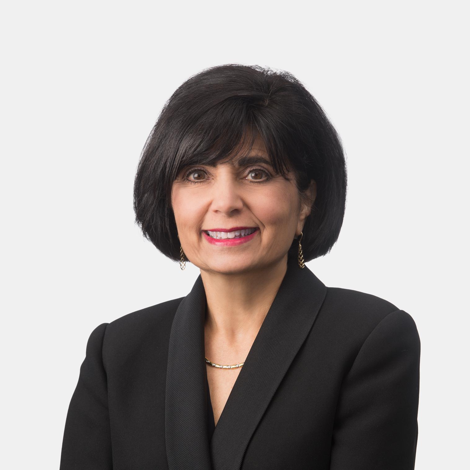 Carol L. Schoffel Faber