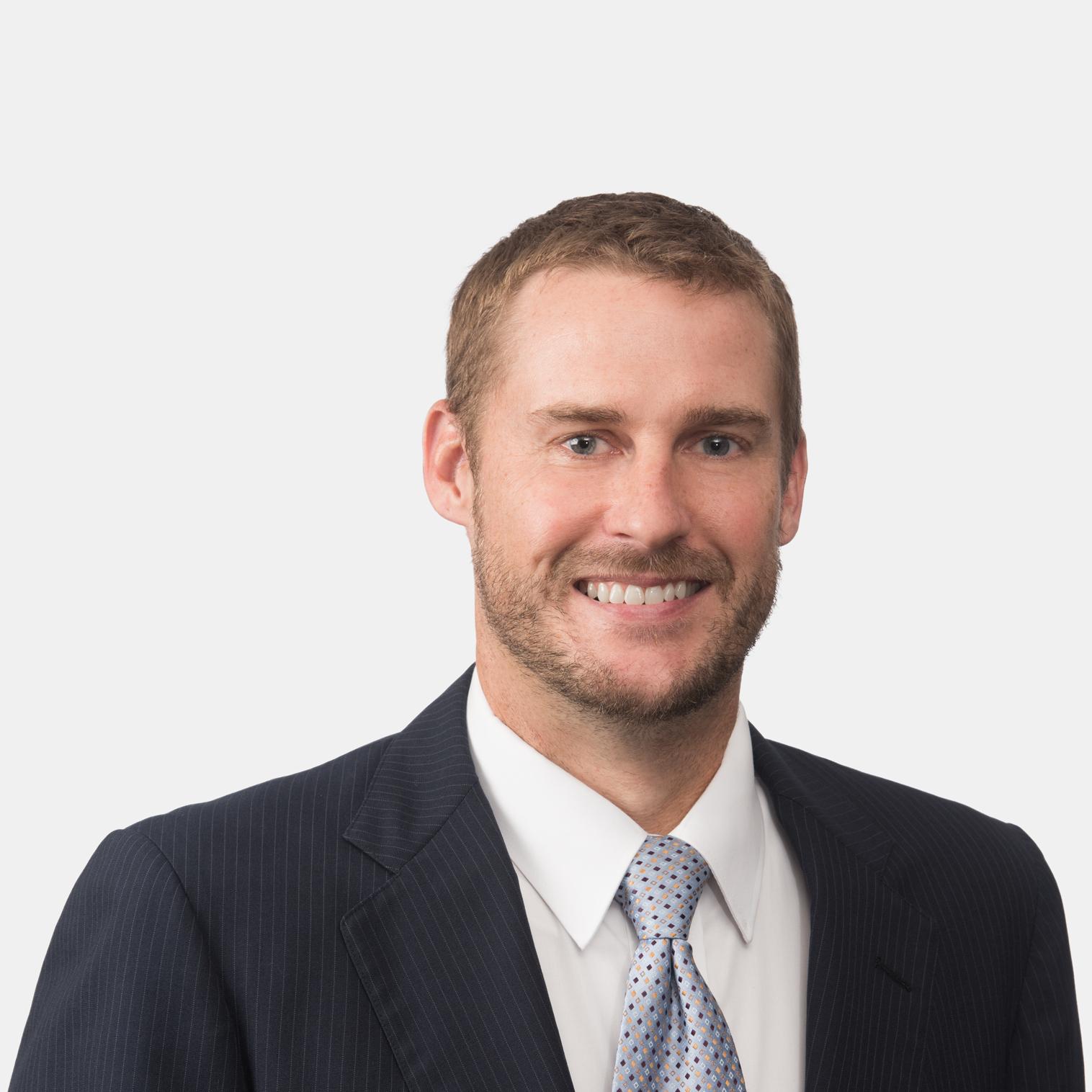 Ryan L. Harding